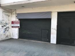 Foto Local en Alquiler en  San Miguel De Tucumán,  Capital  San Martin al 100