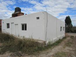 Foto Local en Alquiler en  San Alberto ,  Cordoba  Ruta 14