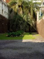 Foto Departamento en Alquiler en  Palermo ,  Capital Federal  HONDURAS al 3700