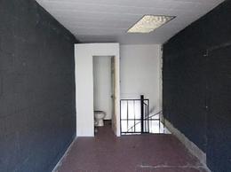Foto Local en Renta en  Centro,  Querétaro  Local Renta Corregidora $20,880 Patdie EQG2