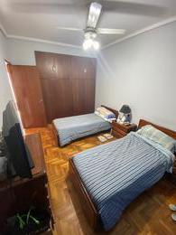 Foto Casa en Venta en  Villa Luro ,  Capital Federal  Alcaraz al 5500