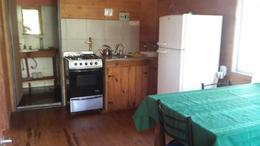 Foto Casa en Venta en  Espera,  Zona Delta Tigre  Espera al al 800