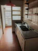 Foto Departamento en Alquiler en  Balvanera ,  Capital Federal  Avda. Corrientes 2100
