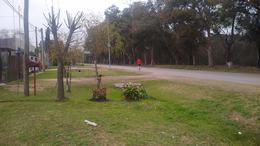 Foto Terreno en Venta en  Open Door,  Lujan  Open Door , sobre Avenida Filberto