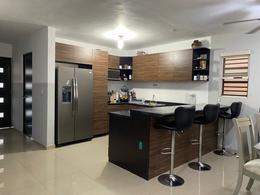 Foto Casa en Renta en  Gral. Escobedo ,  Nuevo León  LOS RINCONES RESIDENCIAL ESCOBEDO N L