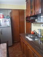 Foto thumbnail Departamento en Venta en  San Cristobal ,  Capital Federal  San Cristobal