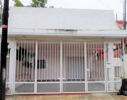 Foto Local en Venta en  Cortes Sarmiento,  Mérida   Local en Venta en  Merida Yucatan proyecto para lavandería