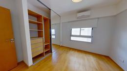Foto Departamento en Venta en  Almagro ,  Capital Federal  Estado de Israel al 4300