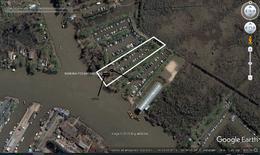 Foto Terreno en Venta en  Lujan,  Zona Delta Tigre          Marina para 100 Barcos Lujan Puerto Encantado