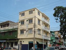 Foto Departamento en Renta en  Veracruz ,  Veracruz      Vicente Guerrero