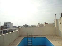 Foto Departamento en Venta en  Olivos-Vias/Maipu,  Olivos  Ricardo Gutierrez al 1500