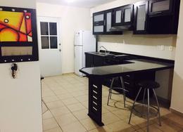Foto Casa en Renta en  Fraccionamiento Villas Náutico,  Altamira  Casa en Renta Villas Nautico calle Mataro