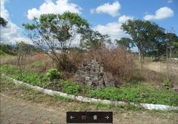 Foto Terreno en Venta en  Congregacion Zimpizahua,  Coatepec  Lotes EX-Hacienda Zimpizahua, Coatepec , Ver. CLAVE 54929