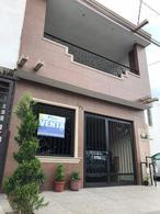 Foto Casa en Venta en  Metroplex,  Apodaca  Venta de Casa Metroplex 1 sect Apodaca