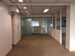 Foto Oficina en Alquiler en  Monserrat,  Centro (Capital Federal)  Balcarce 216. piso 6ª