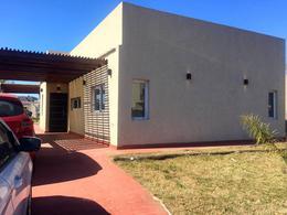 Foto Casa en Venta en  La cañada de Pilar,  Countries/B.Cerrado (Pilar)  Panamericana al 56500