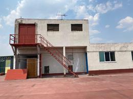 Foto Edificio Comercial en Renta en  Transito,  Cuauhtémoc  RENTA EDIFICIO de OFICINAS