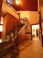 Foto Casa en Venta en  Florida,  Vicente López  Cnel. M. Rosetti al 700