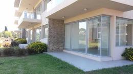 Foto Departamento en Venta en  Greenville Polo & Resort,  Guillermo E Hudson  Calle 152