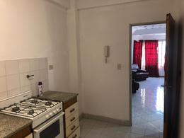 Foto Departamento en Alquiler en  Muñiz,  San Miguel  Muñiz