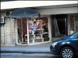 Foto Local en Venta en  Barrio Norte ,  Capital Federal  Anasagasti al 2000