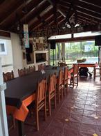 Foto thumbnail Casa en Venta en  Villa Allende,  Cordoba Capital  CERRO INTIHUASI