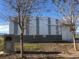 Foto Local en Alquiler | Venta en  Parque Industrial,  San Francisco  Parque Industrial