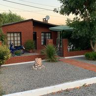 Foto Casa en Venta en  Colonia del Sacramento ,  Colonia  Ruta 21