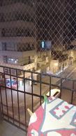 Foto Departamento en Venta en  Macrocentro,  Rosario  San Luis 600