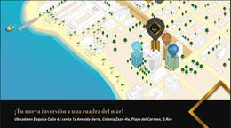 Foto Departamento en Venta en  Playa del Carmen Centro,  Solidaridad  DEPARTAMENTO EN PREVENTA - OPORTUNIDAD