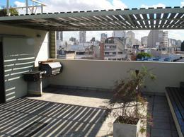 Foto thumbnail Departamento en Venta en  Palermo Viejo,  Palermo  GASCON entre HONDURAS y GORRITI