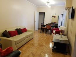 Foto Departamento en Alquiler en  Villa Devoto ,  Capital Federal  Beiro al 3900