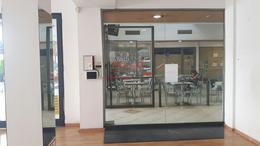 Foto Local en Alquiler en  Centro,  Rosario  Mitre 960 Local 00-01