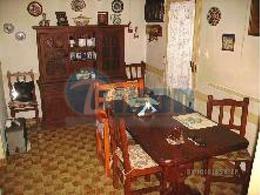 Foto Casa en Venta en  Martinez,  San Isidro  CORRIENTES  1563
