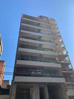Foto Departamento en Venta en  Centro,  Rosario  Italia al 1200