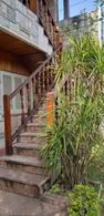 Foto Casa en Venta en  La Florida,  Rosario  Iriarte al 3900