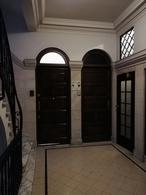 Foto Oficina en Venta en  Recoleta ,  Capital Federal  Av. Córdoba al 900