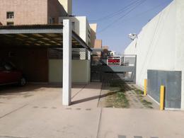 Foto Departamento en Alquiler en  San Juan,  Capital   Cerca Centro Cívico!! Segundino Navarro pasando Córdoba
