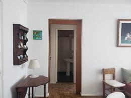 Foto Departamento en Alquiler temporario en  Las Cañitas,  Palermo  Benjamin Matienzo al 1800