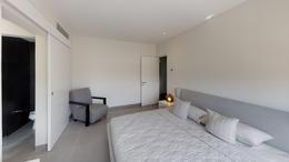 Foto Departamento en Venta en  Playa del Carmen,  Solidaridad  Departamento 3 habitaciones con Vista al Campo de Golf