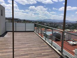 Foto Casa en Venta en  Bosque Real,  Huixquilucan  CASA EN VENTA EN PRIVADA DE LA CAÑADA LOMAS DEL SOL, BOSQUE REAL