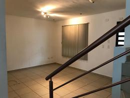 Foto Casa en Renta en  Monterrey ,  Nuevo León  aylon al 100