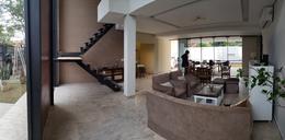 Foto Casa en Venta en  Luque ,  Central  Zona Conmebol