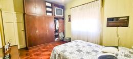 Foto Casa en Venta en  República de la Sexta,  Rosario  Viamonte y Ayacucho