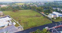 Foto Terreno en Venta en  Alajuela ,  Alajuela  Terreno en venta en Alajuela