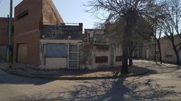 Foto Departamento en Venta en  Sarmiento,  Rosario  Republica del Libano 201