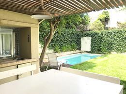 Foto Casa en Alquiler temporario   Alquiler en  Beccar,  San Isidro  F. Ameghino 527, Beccar