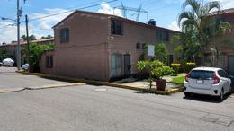 Foto Casa en Venta en  Emiliano Zapata ,  Morelos  Venta Casa Geo Villas