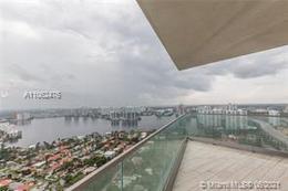 Foto Departamento en Renta en  Sunny Isles,  Miami-dade  18975 Collins Ave # 3505 SUNNY ISLES BEACH, FL 33160-5436