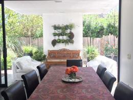 Foto Casa en Venta en  Parque Miramar ,  Canelones  LA TAHONA 100